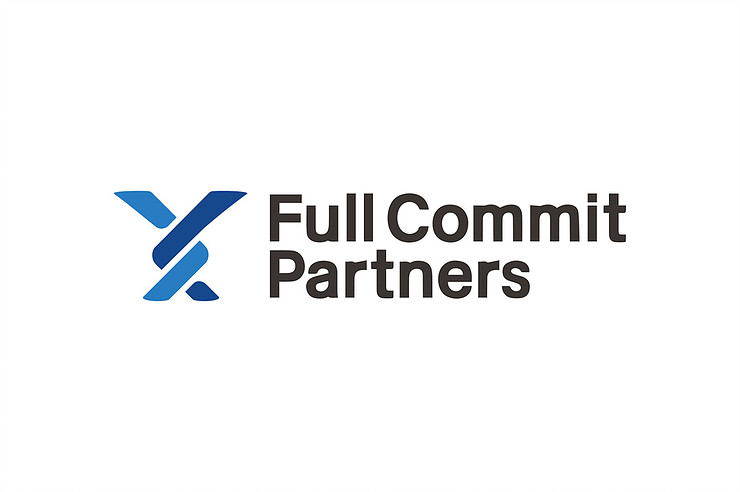 Full Commit Partners